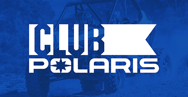 Club Polaris